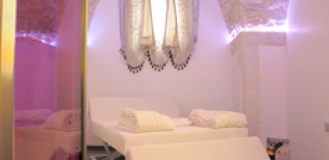 B&B Suite San Martino