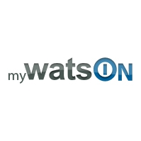 Cloud for Business WatsON Srl