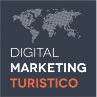 Consulenza e formazione web marketing turistico Digital Marketing Turistico