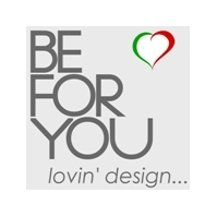 Be for You - Loving Design